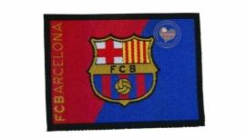FC Barcelona (6)