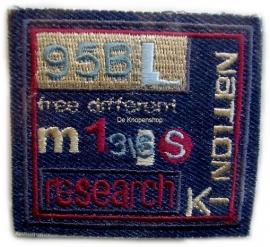 AJ9 Research