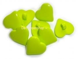 KN575 Hart lime