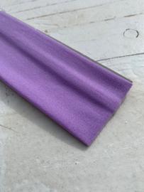 Haarband lila