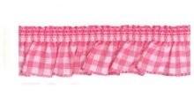 Ruche roze ruit (1)