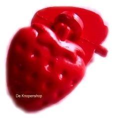 KN532 Rode aardbei