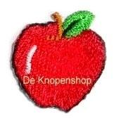 A0261b Mini appel