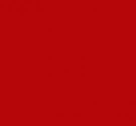 Vilt roest bruin
