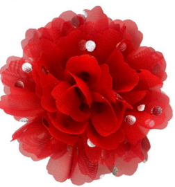 Bloemen sjiek vanaf 10 cm