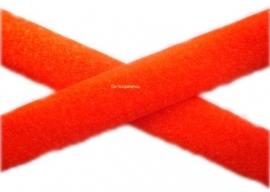 Klittenband oranje YKK