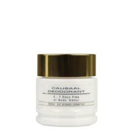 Medex Causaal Deodorantcreme