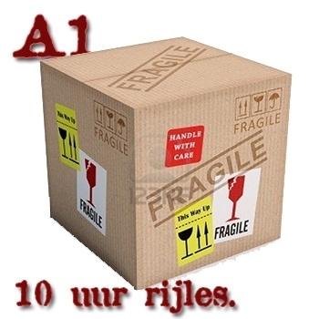 Pakket A1