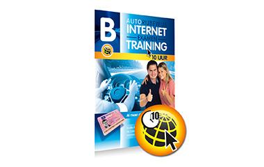 Oefenexamens online