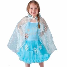 Frozen jurken