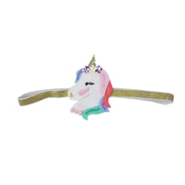 Unicorn Haarband