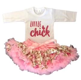 Little Chick set