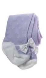 Baby maillot lila (18-24 mnd)