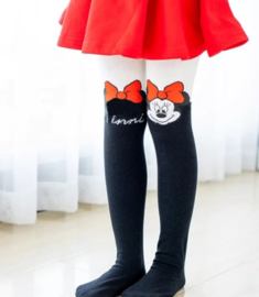 Maillot Minnie Mouse (2-3 jr)