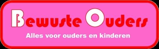 E-zine Bewusteouders.nl   december 2010