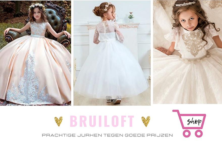 bruidskleding-kinderen-tieners-baby-kind-bruidsjurken-feestkledij-kleedjes-bruiloft-jurken-jurkjes-baby-feestkleding-feestjurkjes