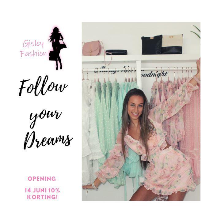 gisley-fashion-dames-kleding-tieners-trendy-betaalbaar