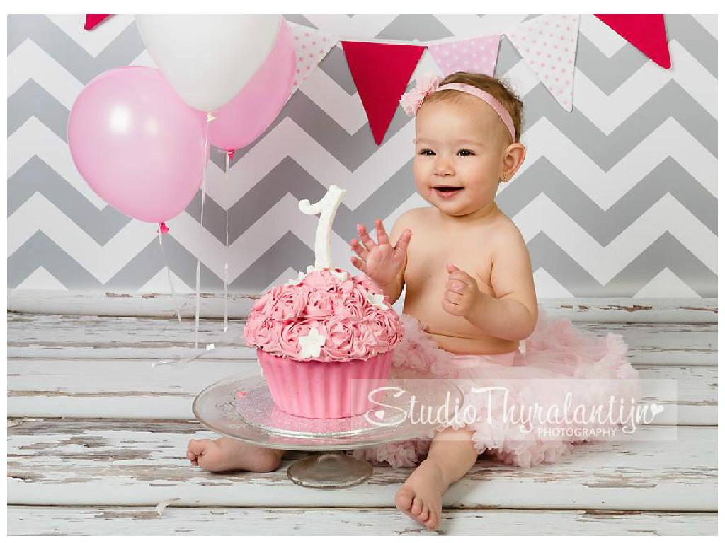 pettiskirt, rok, tutu, petticoat voor baby's newborn