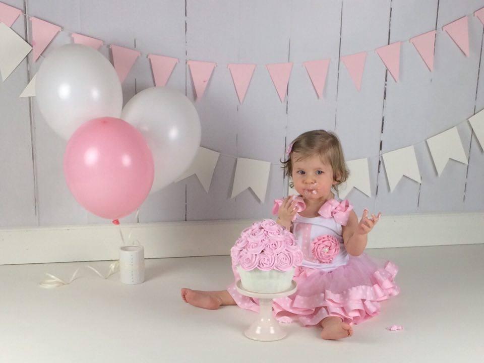 tutu verjaardag, verjaardagoutfit, petticoat, pettiskirt, verjaardag 1 jaar