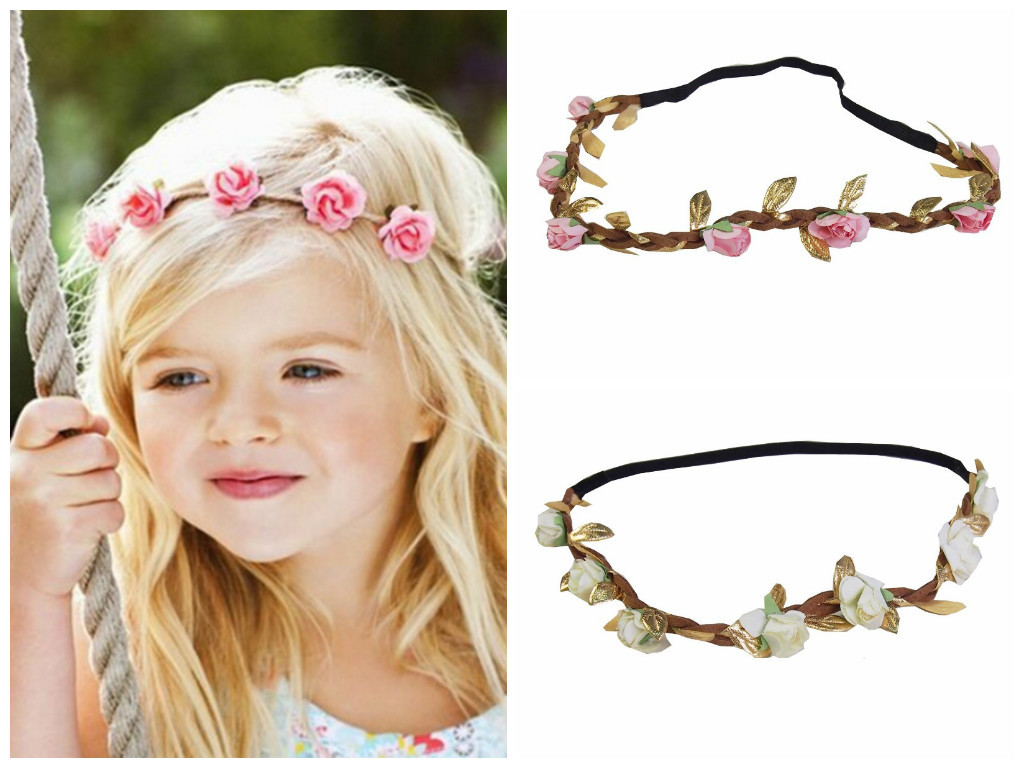 bohemian-haarband-roosjes