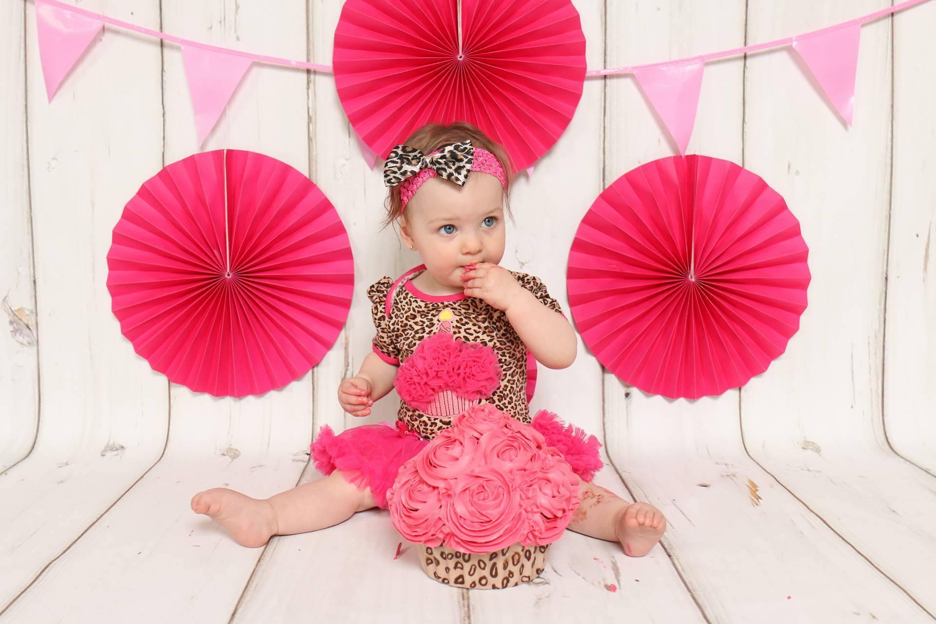 babyjurken-1jaar-eersteverjaardag-1steverjaardag-cakesmash