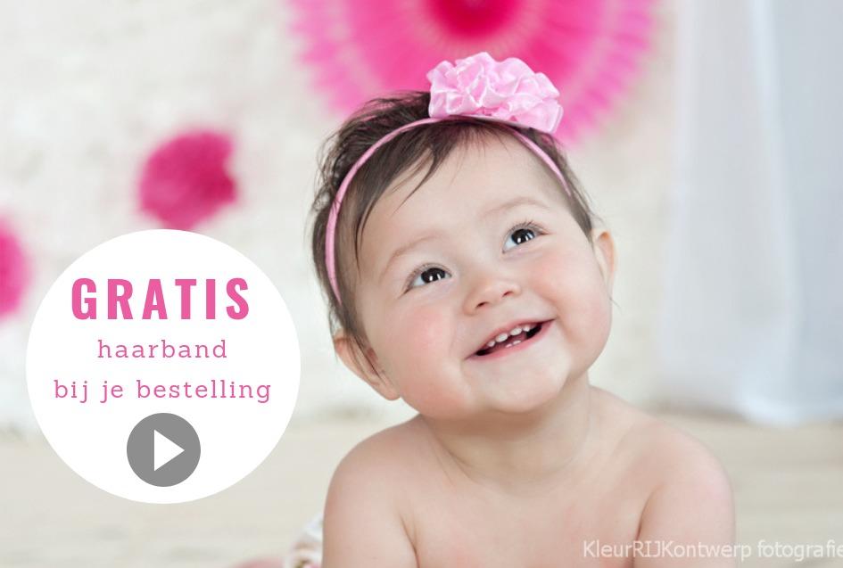 hippe-baby-haarbandjes-strik-bloem-kind-strass-gratis-kleertjes-feestjurken-kinderen