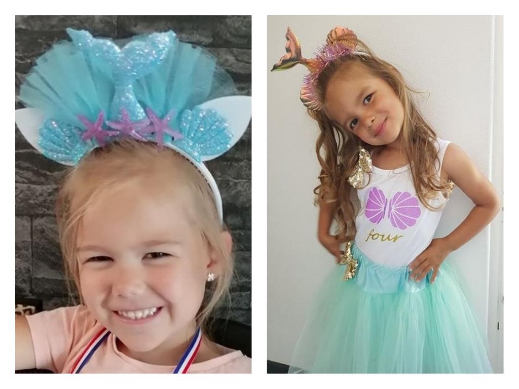 mermaid-verjaardag-zeemeermin-diademen-haarbanden-kleding