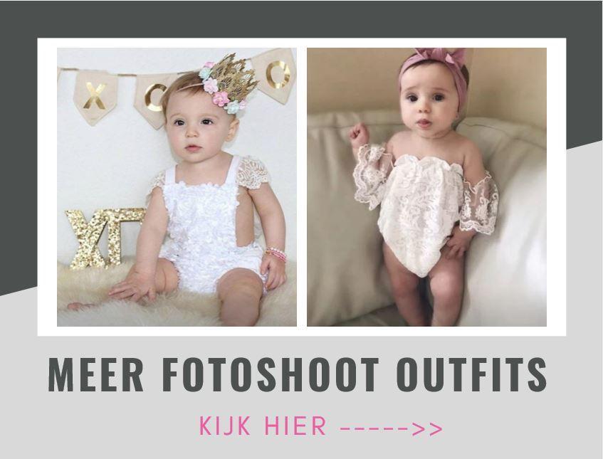 Newborn-fotoshoot-outfits-pakjes-kleding-vleugels-jumpsuits-kantenpakjes