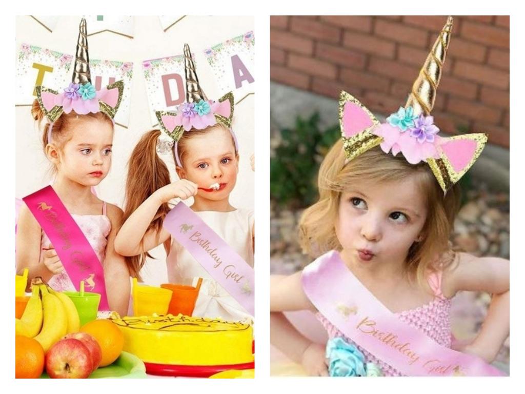 unicorn-diadeem-sjerp-verjaardagoutfit unicorn-verjaardagjurken-eenhoorn
