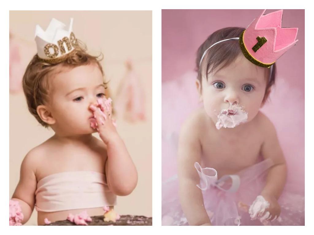 verjaardag-haarkroon-haarkronen-eerste-first-kroon-one-birthday