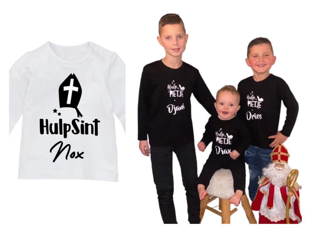 sinterklaas-en-hulp-piet-shirt-met-naam