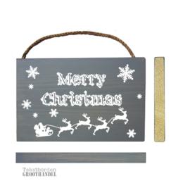 S548 Merry Christmas
