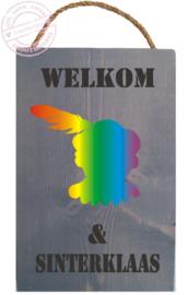 S521 Piet Rainbow