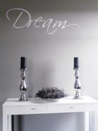 Dream - Muursticker