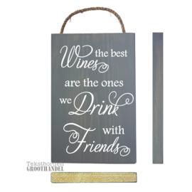 S559 Best Wines