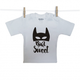 Bad Sweet Shirt  Snoes Lifestyle