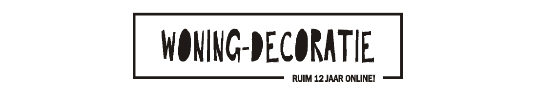 Woning-Decoratie.nl