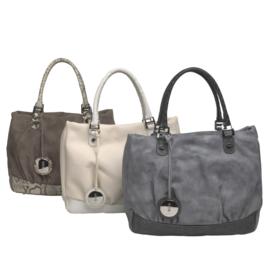 Ladies handbag BARCELONA