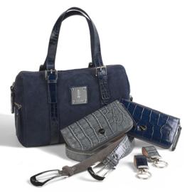 Ladies handbag HERMOSO