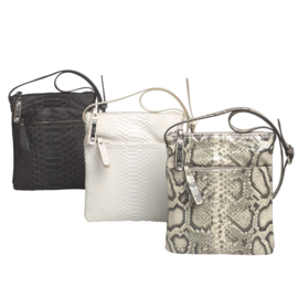 Dames cross body OCIO