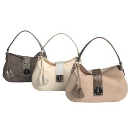 Ladies handbag TENTADOR