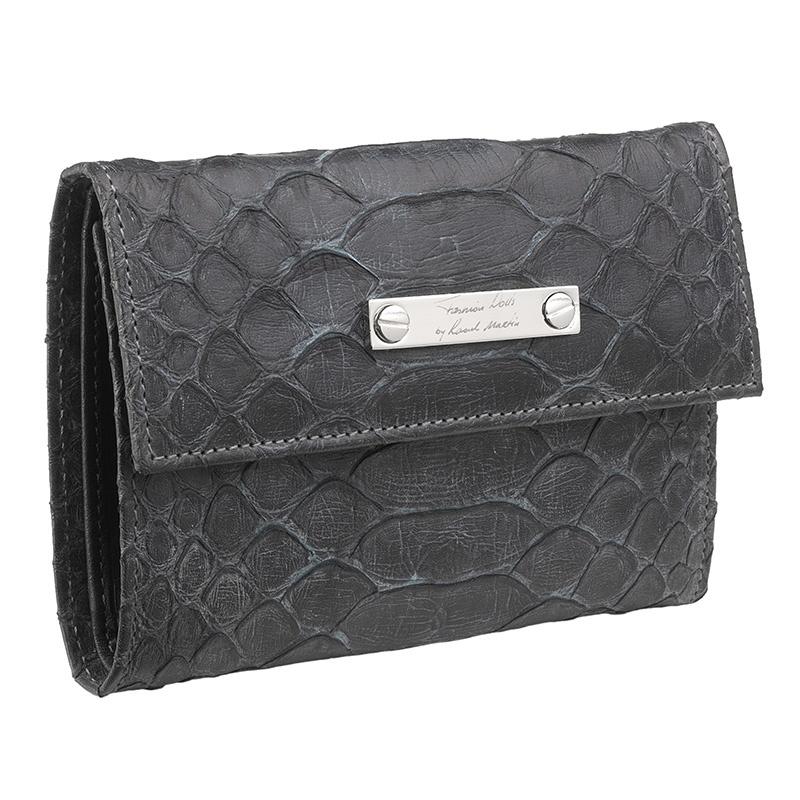 SARAGOSA dames portemonnee