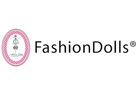 FashionDolls® Collection