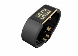 Rosendahl horloge WATCH  43125