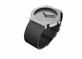 Rosendahl horloge WATCH  43275