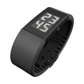 Rosendahl horloge WATCH 43127