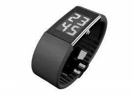 Rosendahl horloge WATCH  43123