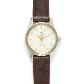 Vintage horloge (handopwindbaar)