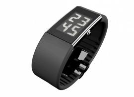 Rosendahl horloge WATCH  43103