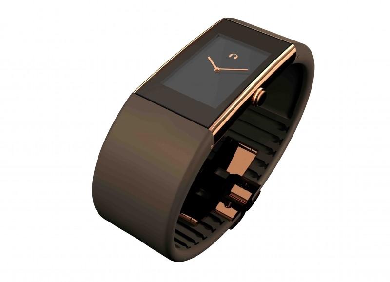 Rosendahl horloge WATCH 43166